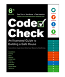 Code Check 6th Edition